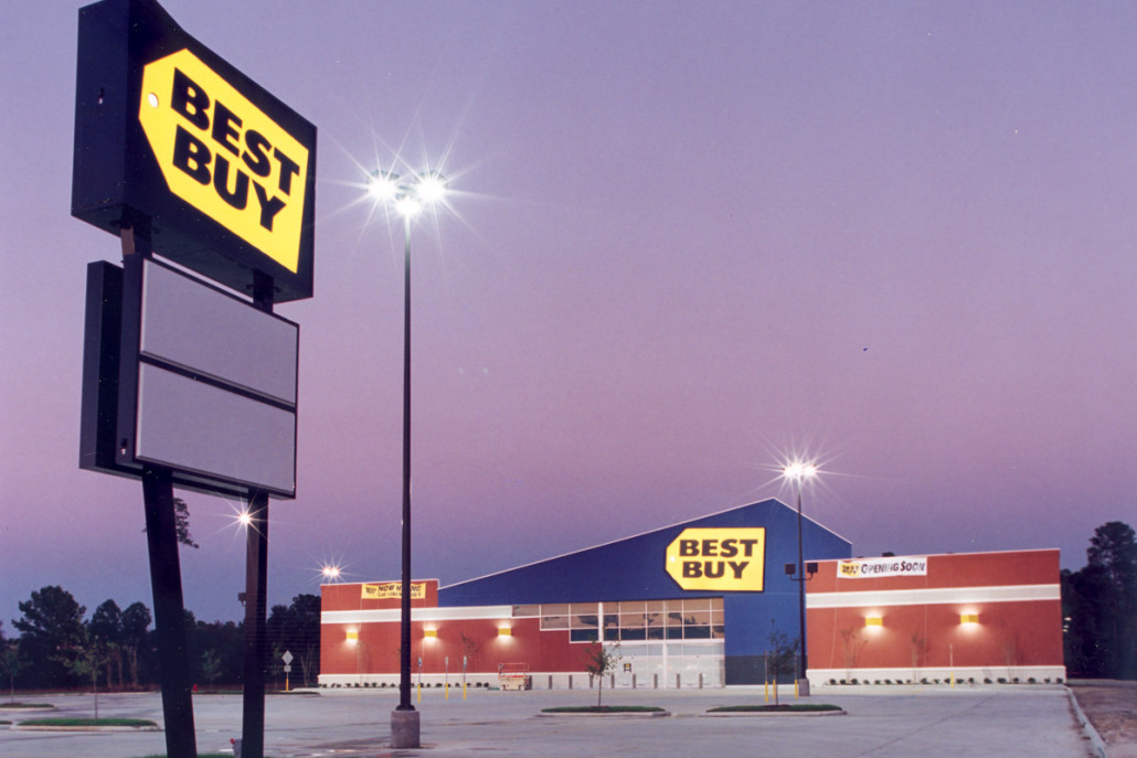 25+ Best Buy Covington La Background