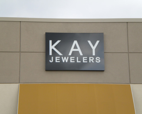 Kay Jewelers Elmwood