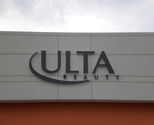 Ulta Beauty Elmwood